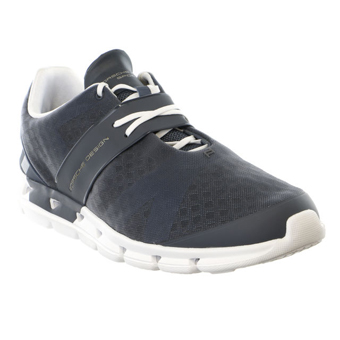 Easy Trainer blue 2