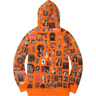 Thrills Hoodie Sweatshirt Orange 2.jpg