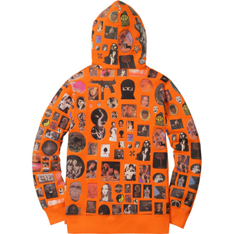 Thrills Hoodie Sweatshirt Orange 2.jpg