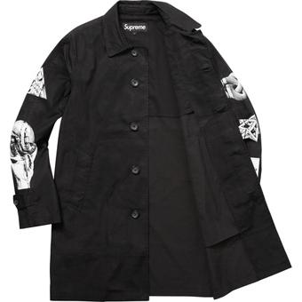 Jacket Blk 2