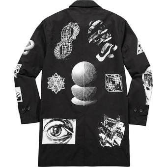 Jacket Blk 3